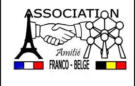 Fête nationale Belge @ l'esplanade à côté du parking Labech et le nouveau boulodrome