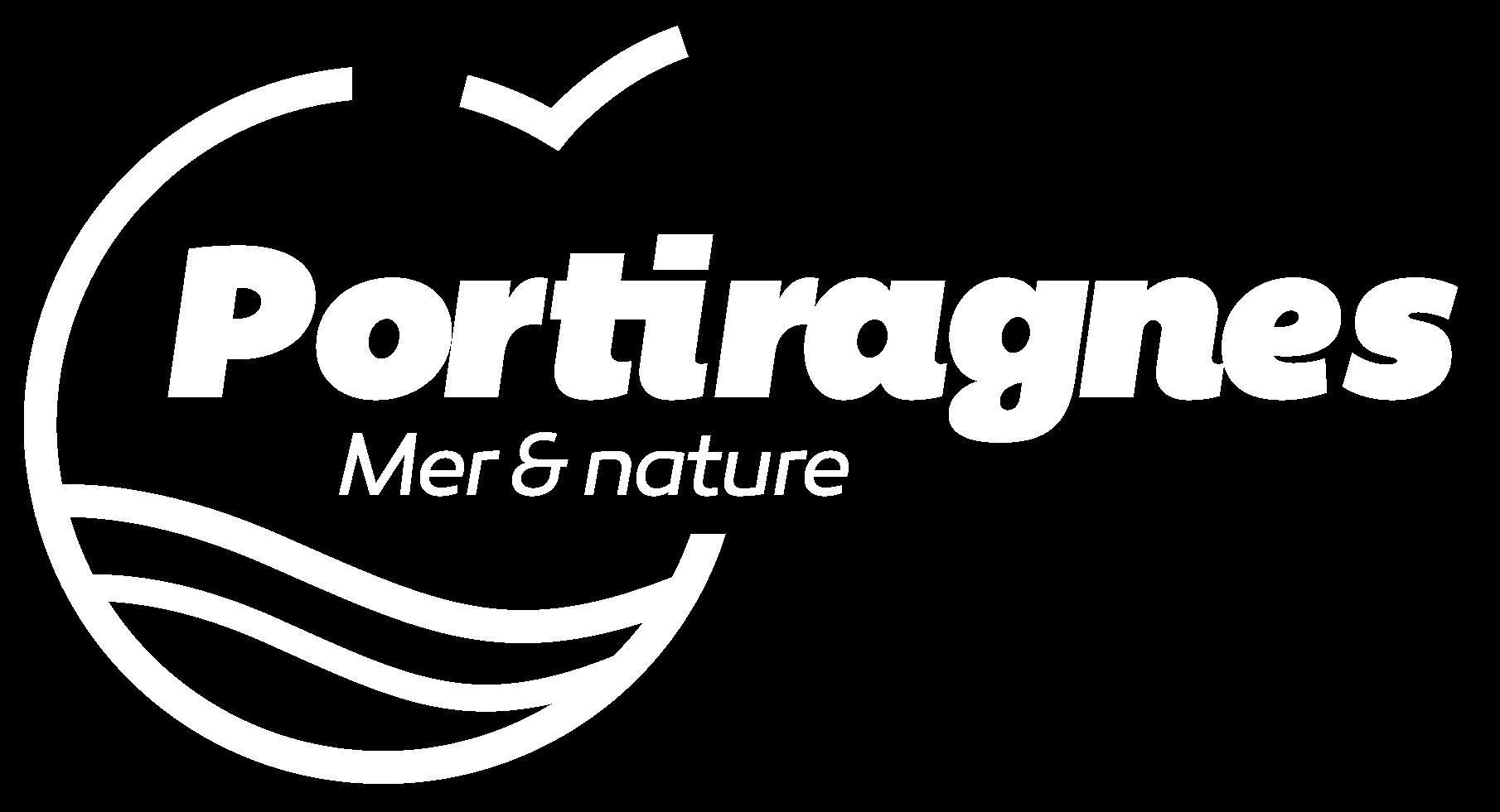 Ville de Portiragnes