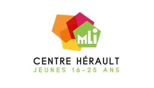 Les permanences de la MLI Centre Hérault ont repris à PORTIRAGNES