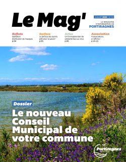 Mag 13