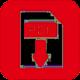 logo-pdf-150x150